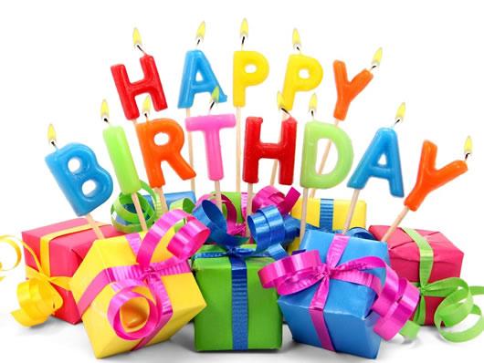 auguri_buon_compleanno